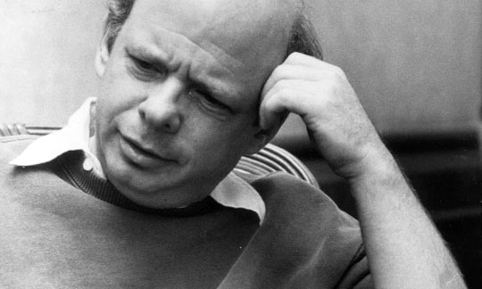 Wallace Shawn talks to Adam Shatz about the thin line between entertainment and cruelty in the age of Trump.